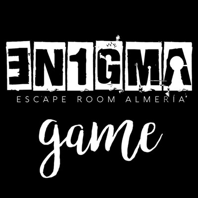 Enigma Game